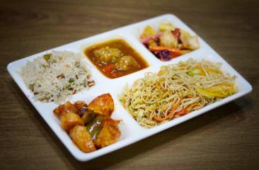 Haldiram Food City - Exide | Home delivery | Order online | Near