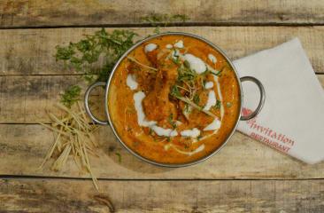 Invitation home delivery order online ashok vihar phase 2 murg makhani stopboris Gallery