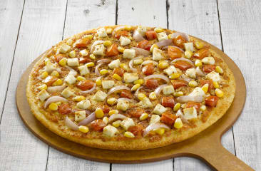 Pizza Hut Home Delivery Order Online Hyderabad Central Mall