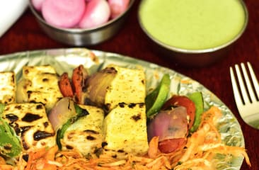 Invitation home delivery order online ashok vihar phase 2 invitation home delivery order online ashok vihar phase 2 ashok vihar delhi stopboris Image collections