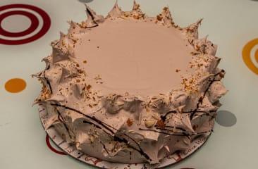Cake Waves | Home delivery | Order online | Kattupakkam
