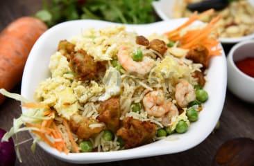 Burmese Bahar | Home delivery | Order online | Pioneer park