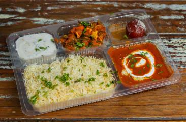 Punjabi haveli   Home delivery   Order online   Phase 5 Mohali North