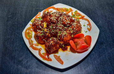 Grill House   Home delivery   Order online   Palladam Road South