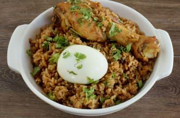 Erode Pavizham Restaurant | Home delivery | Order online | Aerodrome
