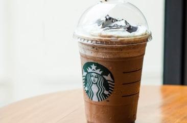 Starbucks Home Delivery Order Online Sector 29 Huda