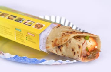 Rolls Kitchen Home Delivery Order Online Rajaji Nagar
