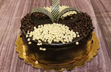 New Cake House Home Delivery Order Online Model Town