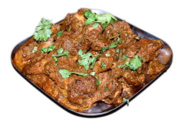 Aruvi family Resturant | Home delivery | Order online | Karur bypass