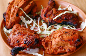 king s tandoori express home delivery order online wakad wakad