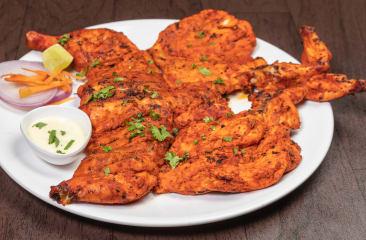 Roshan Arabian Restaurant | Home delivery | Order online