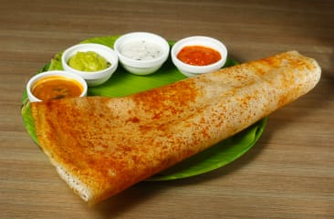 The Vellore Kitchen | Home delivery | Order online | VIT-Katpadi VIT