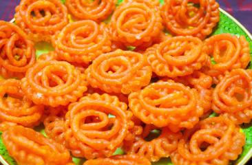Image result for jangiri