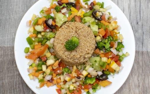 Diet Food Factory Home Delivery Order Online Mayur Vihar Mayur Vihar Delhi
