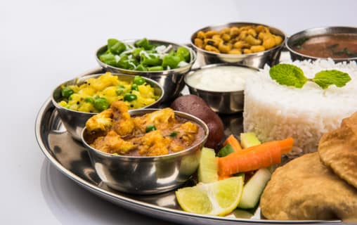 Pet Pooja   Home delivery   Order online   Mira Road East Mira Road