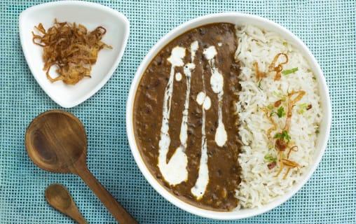 Good For One | Home delivery | Order online | Dwarka Nagar Dwarka