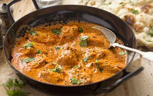 Eatos Food Fusion Home Delivery Order Online Airoli Airoli Mumbai