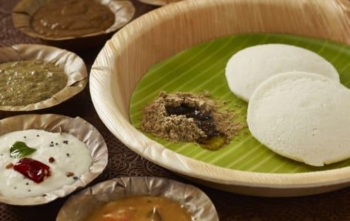 Image result for murugan idli shop
