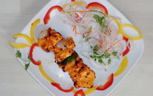 Order food online from restaurants in JP Nagar, Bangalore