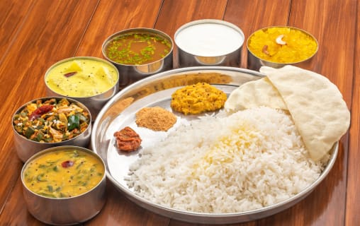 Telugu Vantillu | Home delivery | Order online | Marredpally West  Marredpally Hyderabad