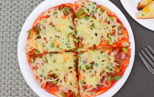 Spice Restaurant   Home delivery   Order online   Paldi