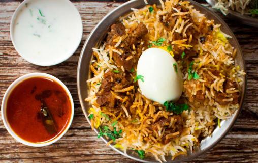 Order food online in kachiguda hyderabad from swiggy bluenile stopboris Choice Image