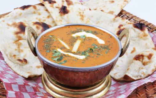 Shiv Sagar (Apna Bazaar) | Home delivery | Order online