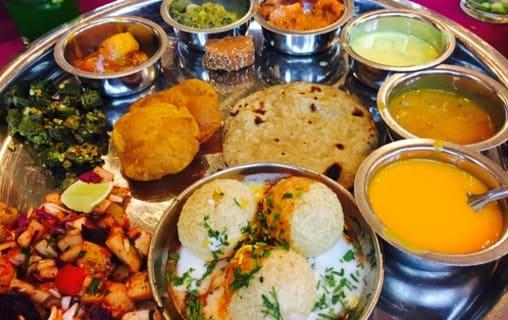 order food online from restaurants in hadapsar pune