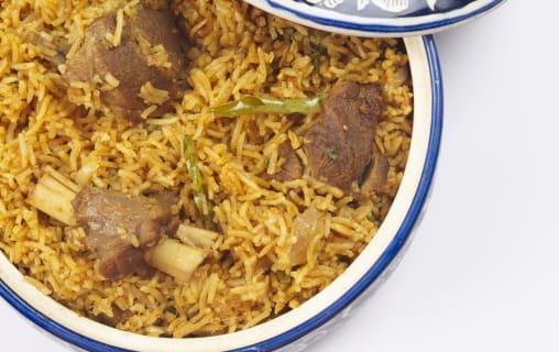 Tenkasi Parotta Restaurant Home Delivery Order Online Porur Porur Chennai