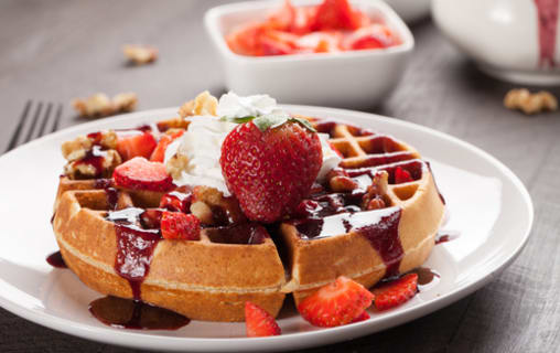 Waff-O-Shake | Home delivery | Order online | Kilpauk Kilpauk