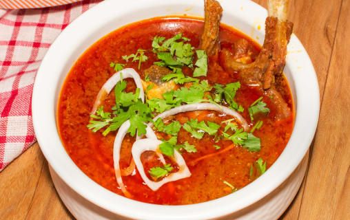 Order Food Online In Yavatmal From Swiggy