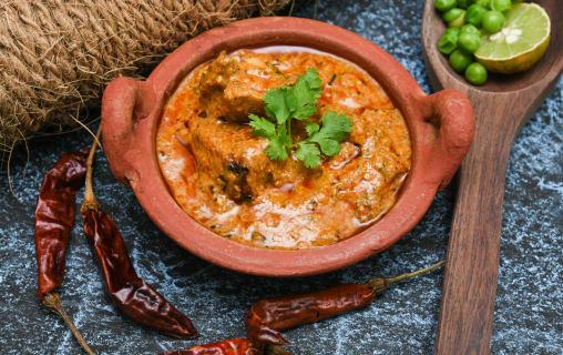 Tasty Tandoori Kitchen Home Delivery Order Online