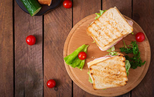 Order food online from restaurants in Mysore South, Mysore