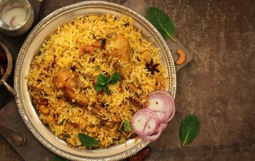 Choice Hotel | Home delivery | Order online | Gandhipuram