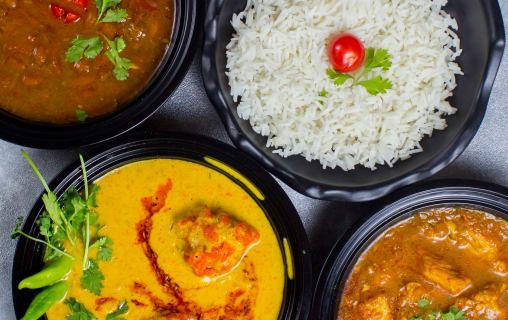 Hari Om Pure Veg Restaurant Home Delivery Order Online Calangute Baga Calangute North Goa