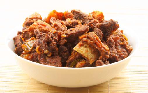 Food Junction Home Delivery Order Online Koparkhairane Vashi