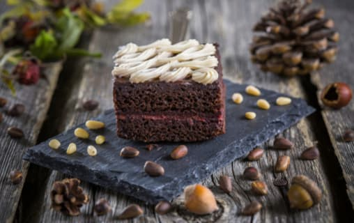 Darling Bakery | Home delivery | Order online | Muthukadai Arcot