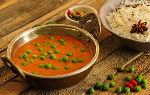 The Vellore Kitchen | Home delivery | Order online | VIT