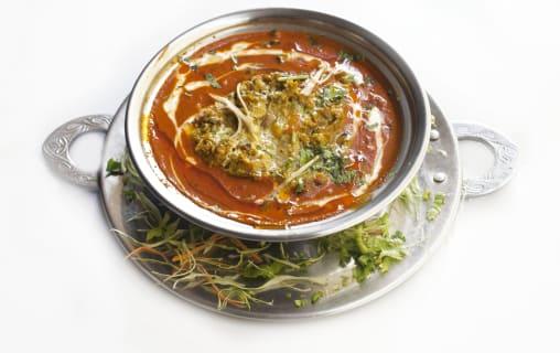 Order food online from restaurants in Dumdum, Kolkata