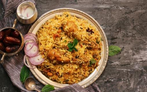 Order Food Online From Restaurants In Kadugodi Bangalore