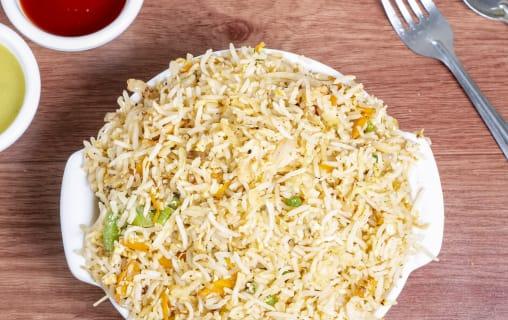 Sindhu Mess   Home delivery   Order online   Mangadu Poonamallee Chennai
