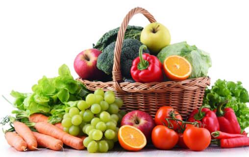 Sam'S Fruit N Vegetables | Home delivery | Order online | Sams Biryani  House Swargate Pune