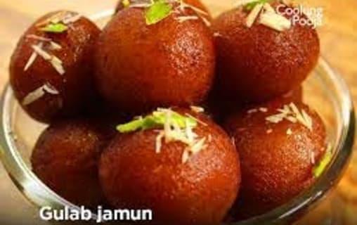 Essence Of Indian Dessert Home Delivery Order Online Airoli Airoli Mumbai
