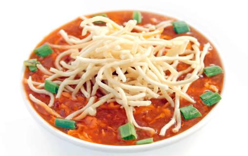 Order food online in kachiguda hyderabad from swiggy vaishnoi grills n chills stopboris Choice Image