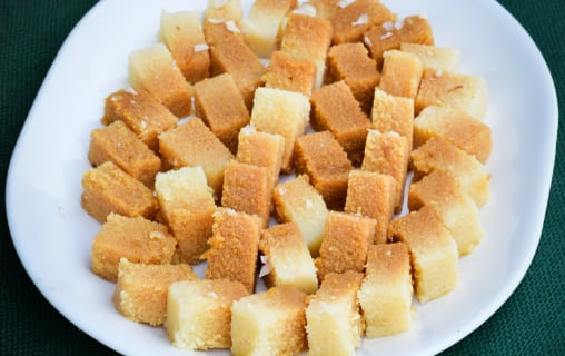 Sri sai sweets and food gallery | Home delivery | Order online | BTM