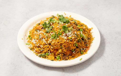 Sri Radhe Radhe Veg Restaurant Home Delivery Order Online Near Kalinga Stadium Gate No 2 Nayapalli Bhubaneswar