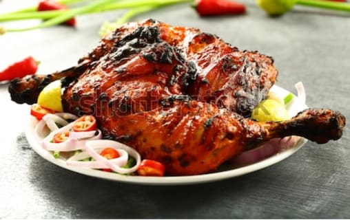 BBQ RIDE INDIA | Home delivery | Order online | Bhavani