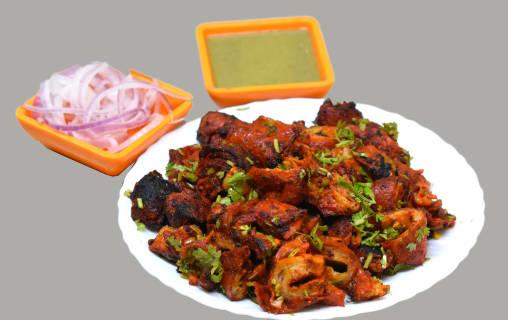 Soya Food Junction Home Delivery Order Online Near Khazana