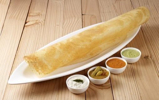 order food online from restaurants in hsr bangalore