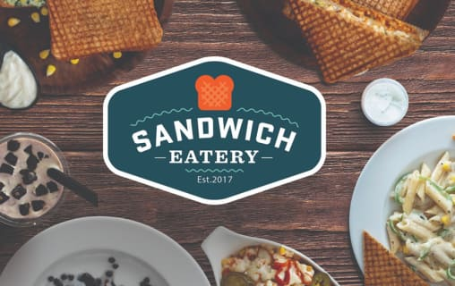 Grab 60% off on Fast food at Sandwich Eatery